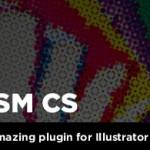 Review: Phantasm CS plugin for Adobe Illustrator