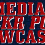 Go Media's Flickr pool showcase – June 2011