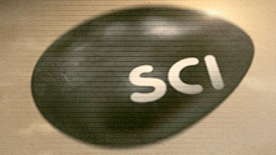 Static logos be gone header