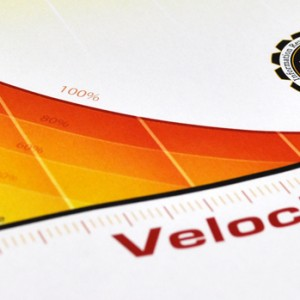 FIT force velocity curve infographic 3