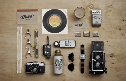 beautiful branding layouts 1