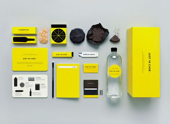 beautiful branding layouts 37