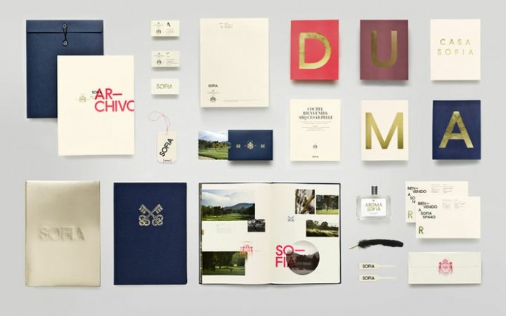 beautiful branding layouts 38