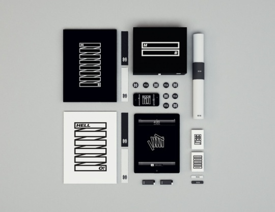 beautiful branding layouts 48