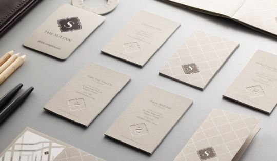beautiful branding layouts 51
