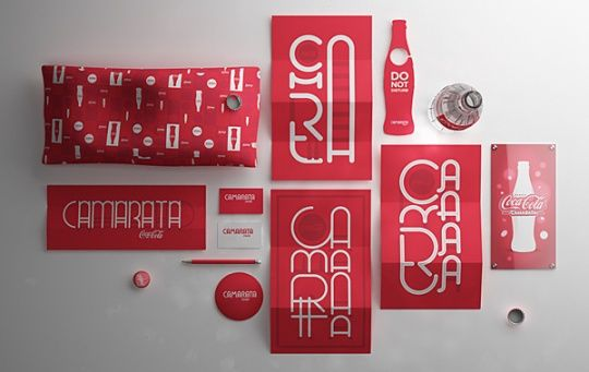 beautiful branding layouts 52