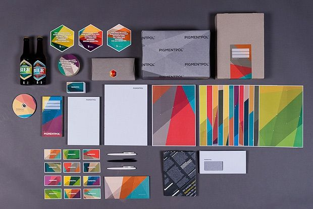 beautiful branding layouts 57
