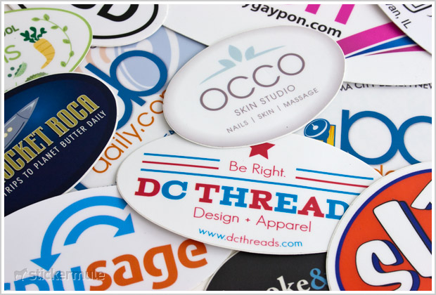 custom-oval-stickers-collage-001