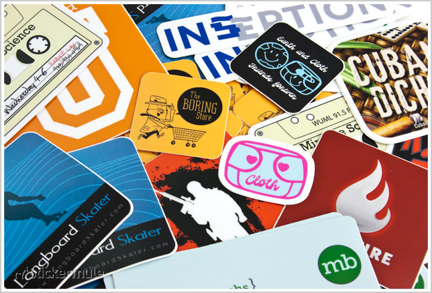 custom-rounded-corner-stickers-collage