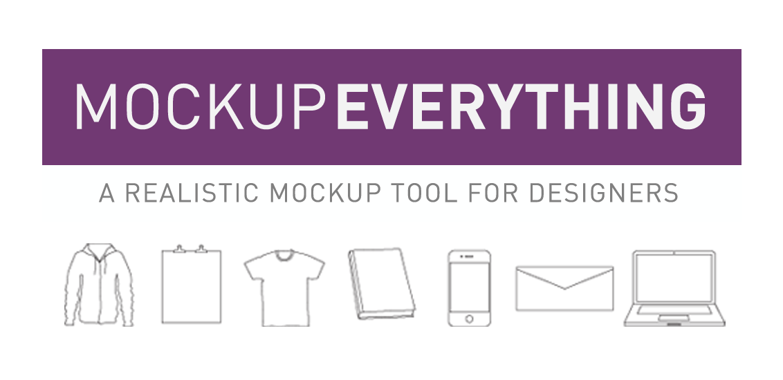 5 new packaging templates for mockup everything go media