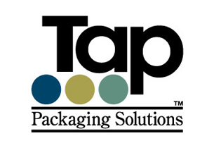 Tap Packaging Solutions Logo