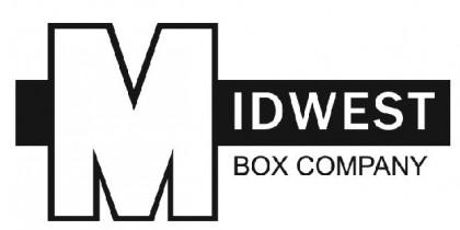 Midwest Box Company Logo