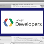 Quick Tips on Using Google Chrome's Developer Tools