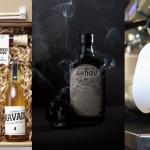 30 Cool & Creative Packaging Designs