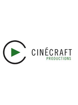 Cinecraft