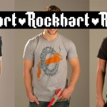 Rockhart Clothing Interview