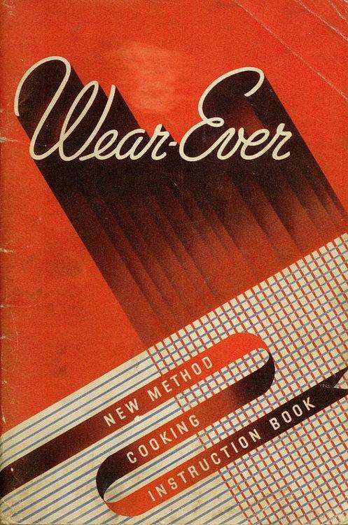 Wear-Ever