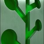 logo_green_metal