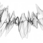 Wireframe Sound Wave Texture Pack - http://arsenal.gomedia.us/wireframe-sound-wave-texture-pack.html