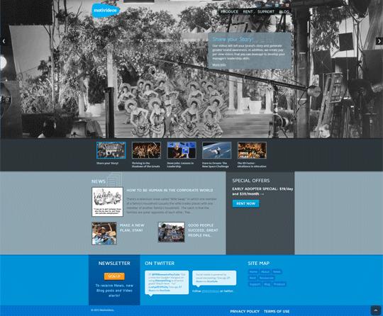 fullpageweb