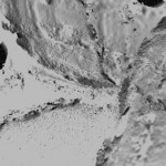 Rough Surface Grunge texture pack by Maarten Kleyne - Go Media's Arsenal
