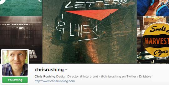 chrisrushing