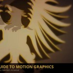 Introducing the Graphic Designer's Guide to Motion Graphics