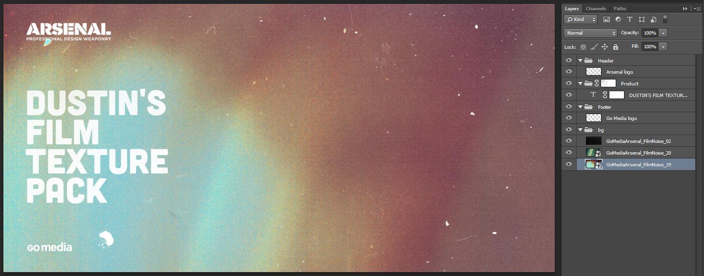 gma-dustin-film-textures-gmz-header-deocnstruction-01