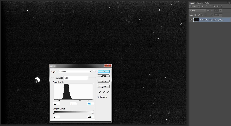 gma-dustin-film-textures-gmz-header-deocnstruction-04