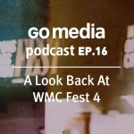 Go Media Podcast – Episode 16: Recovering from WMC and Launching Drawn To Business
