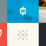 Examples of Simple & Elegant Logo Designs