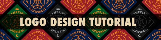 How to Design an Iconic and Memorable Band Logo by Jeff Finley