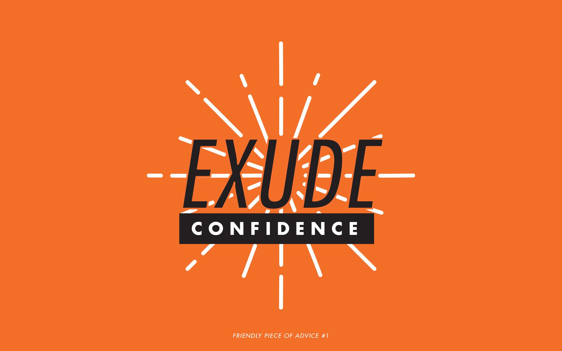 gma-freelance-survival-kit-wallpaper-size-graphics-exude-confidence