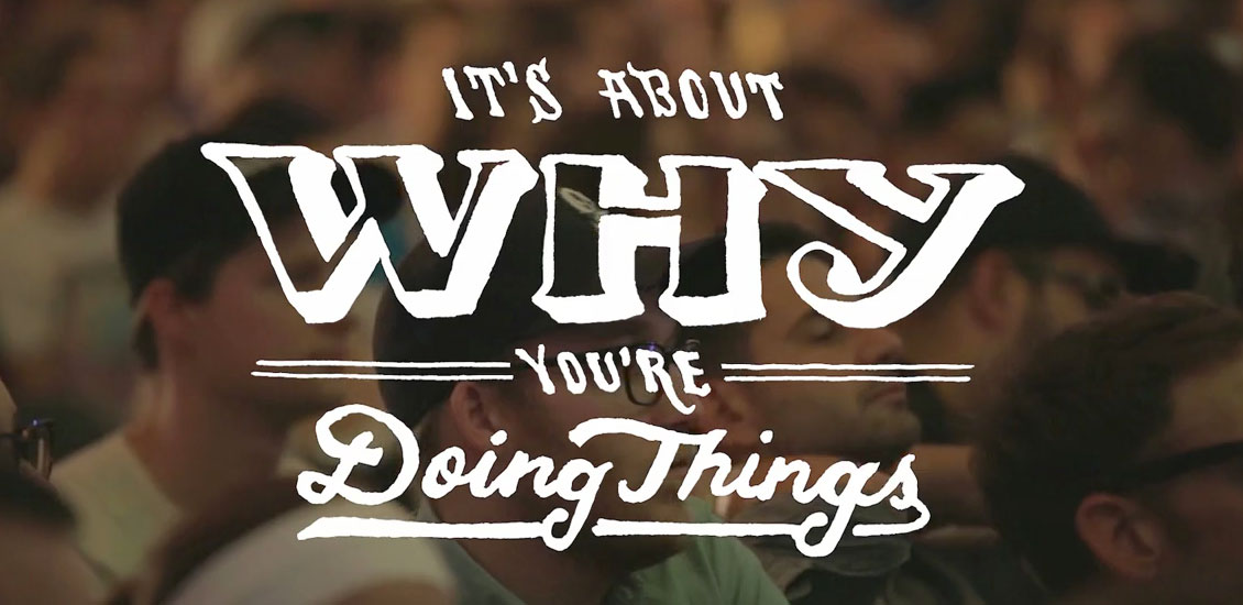 WMC Fest 2013 documentary film