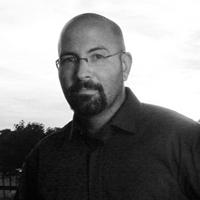 William Beachy of Go Media