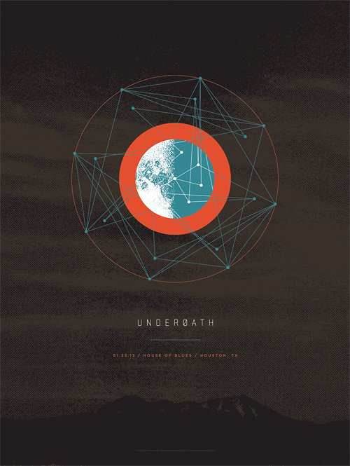 InvisibleCreature-underoath_poster