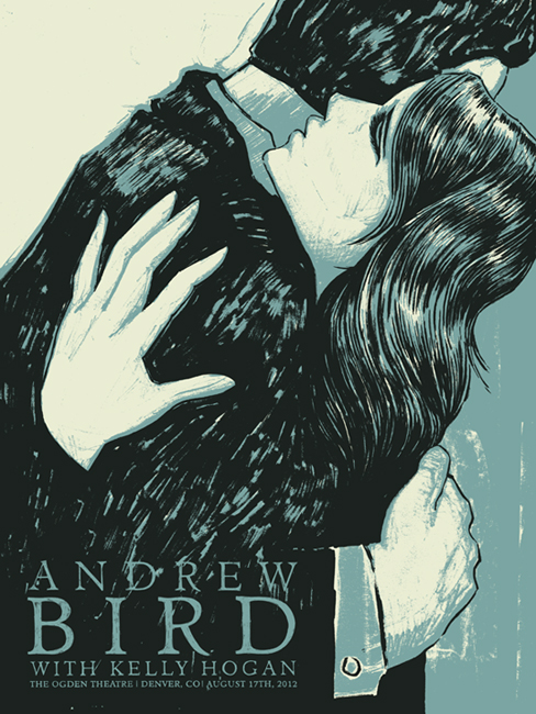 JohnVogl-ANDREW_BIRD2