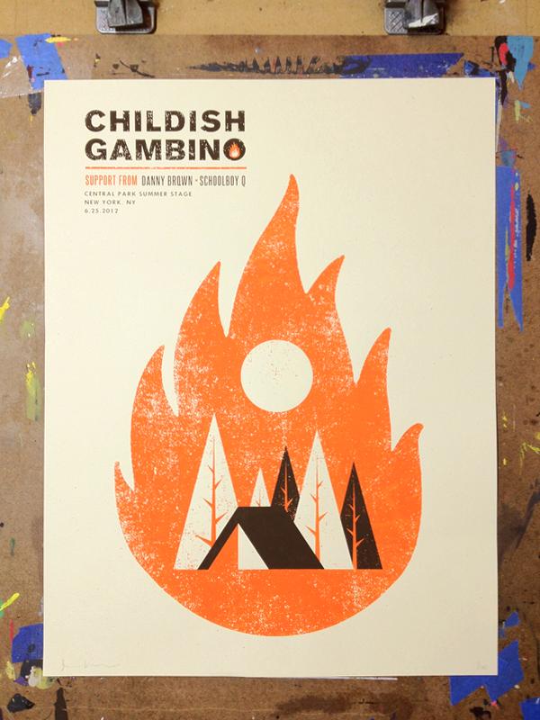 NerlSays-Childish_NY_Flame