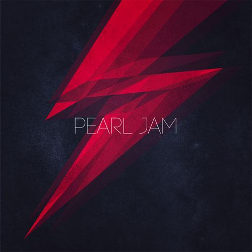 04-album