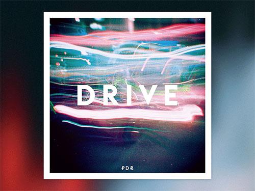 07-album