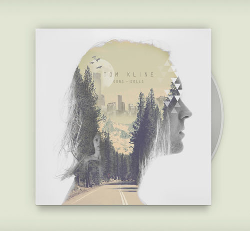 08-album