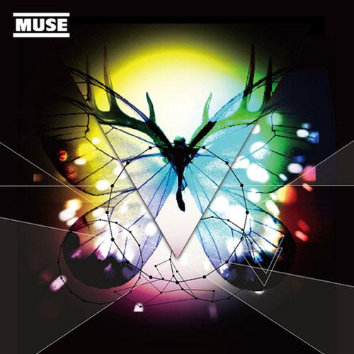 10-album