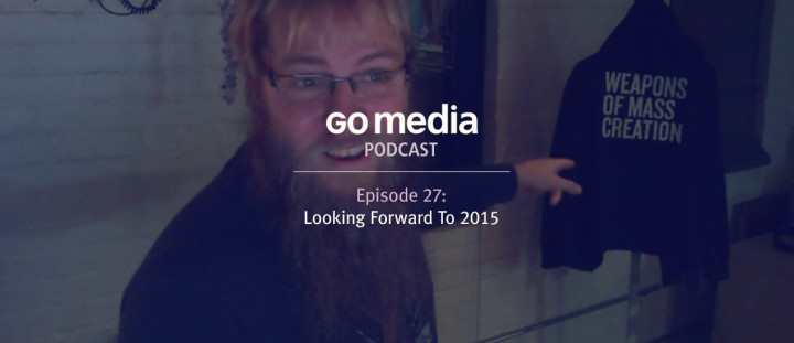 GoMP027-header