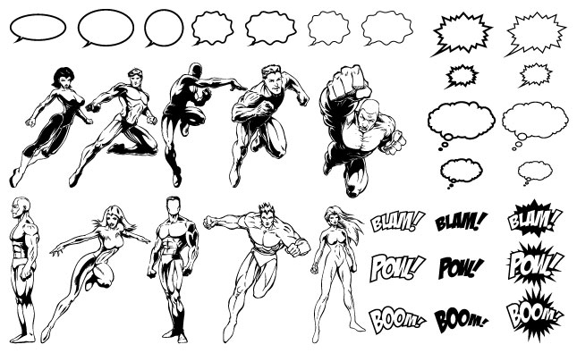 gma_vector_set14_superheroes_prv_all
