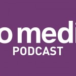 Graphic Design Podcast: Welcome to the Go Media Podcast!