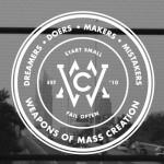 5 New WMC Fest 4 Speaker Videos Released
