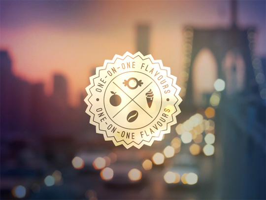 17-logo[1]