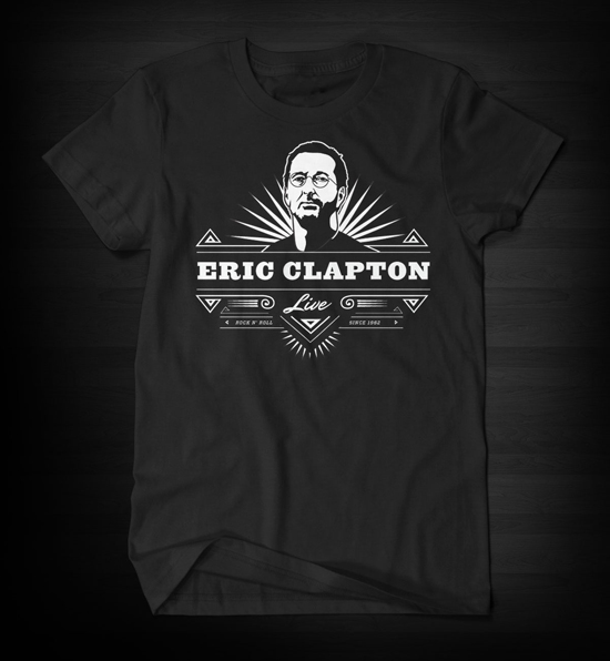 clapton-livegoapparel