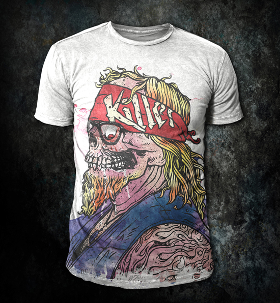 killer_bikergoapparel