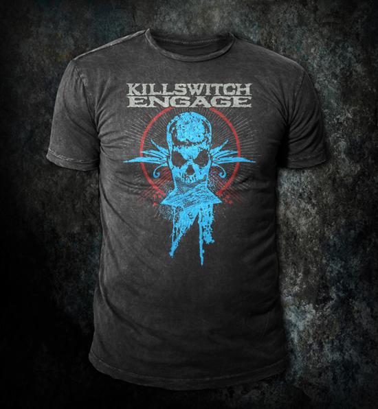 killswitch-engagegoapparel